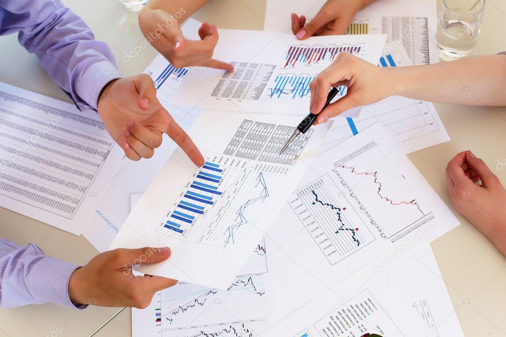 границы применения кредита на макро уровне