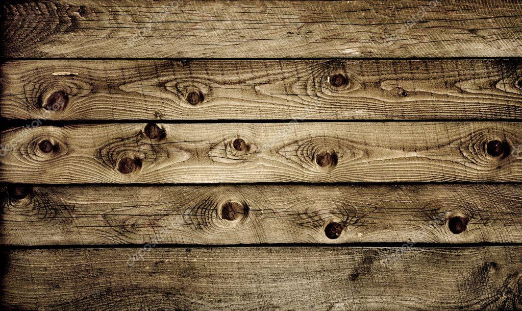 Texture vieilles planches en bois photographie frenta for Vieille planche de bois