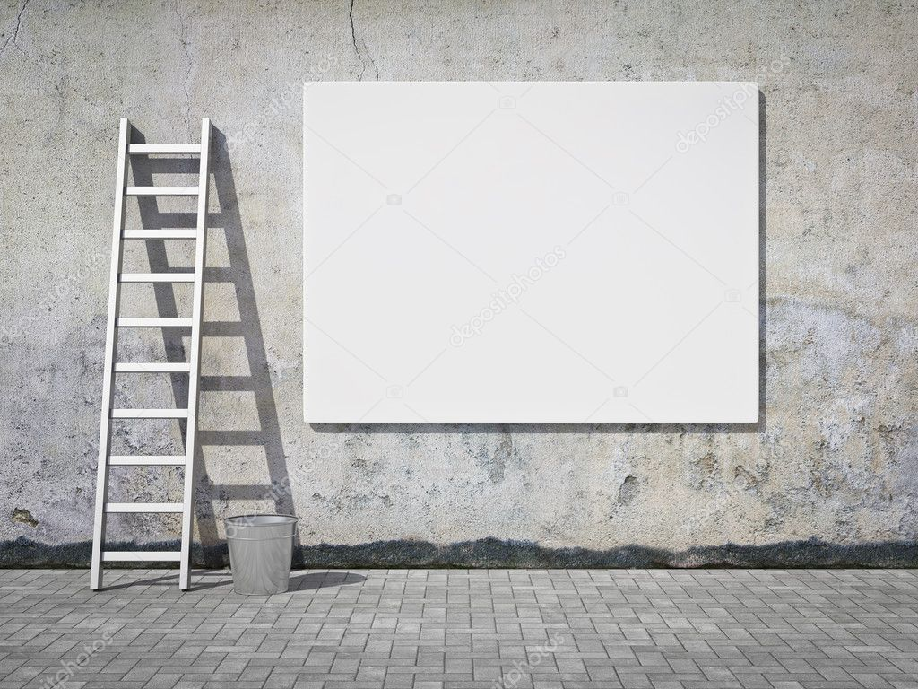 http://static6.depositphotos.com/1000441/583/i/950/depositphotos_5831070-Blank-advertising-billboard-on-wall.jpg