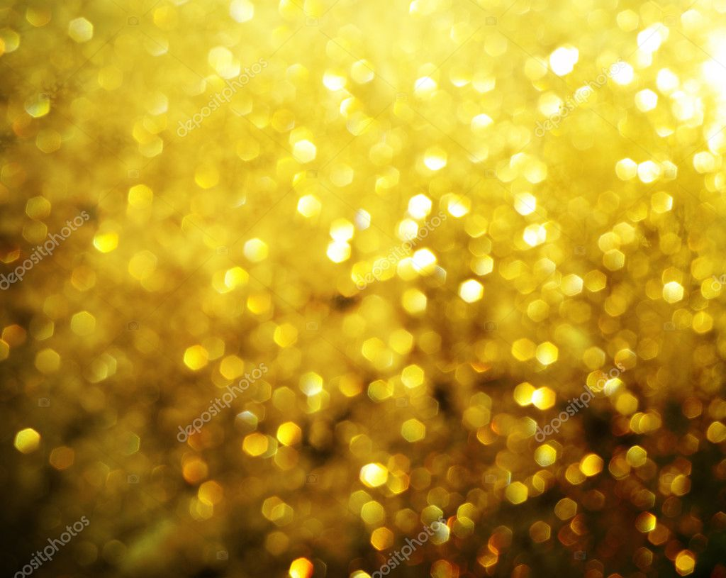 Sparkle background in more vibrant colors  — Stock Photo #5551633