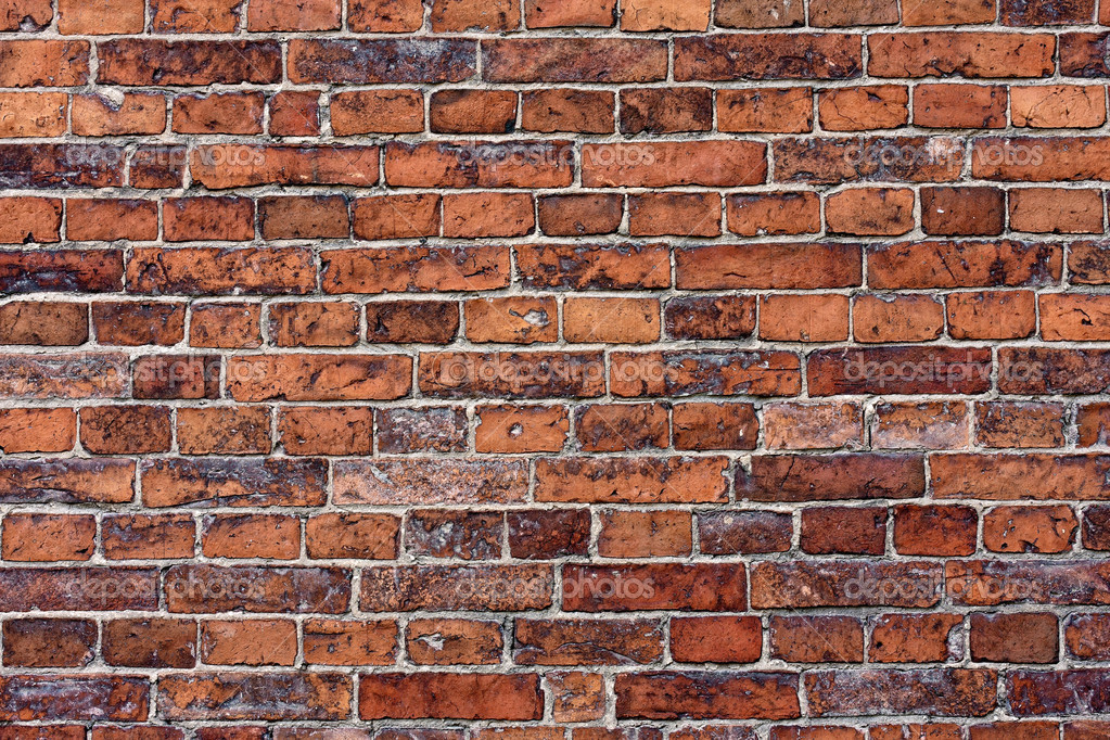 old brick wall texture stock photo blinow61 5789122. Black Bedroom Furniture Sets. Home Design Ideas