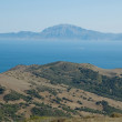 Strait of Gibraltar — Stock Photo #5520840