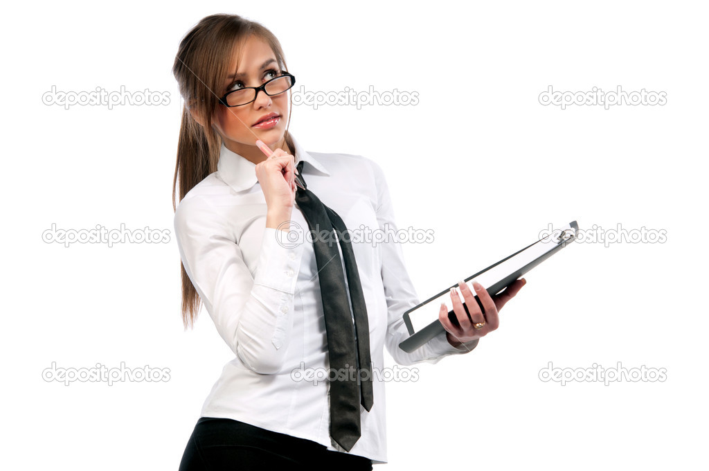 секретари в очках-мщ1