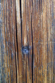 Image texture of old wooden planks — Stock Photo