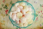 Sweet candies — Stock Photo