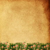 Vintage background — Zdjęcie stockowe