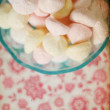 Sweet candies — Stockfoto #5678262