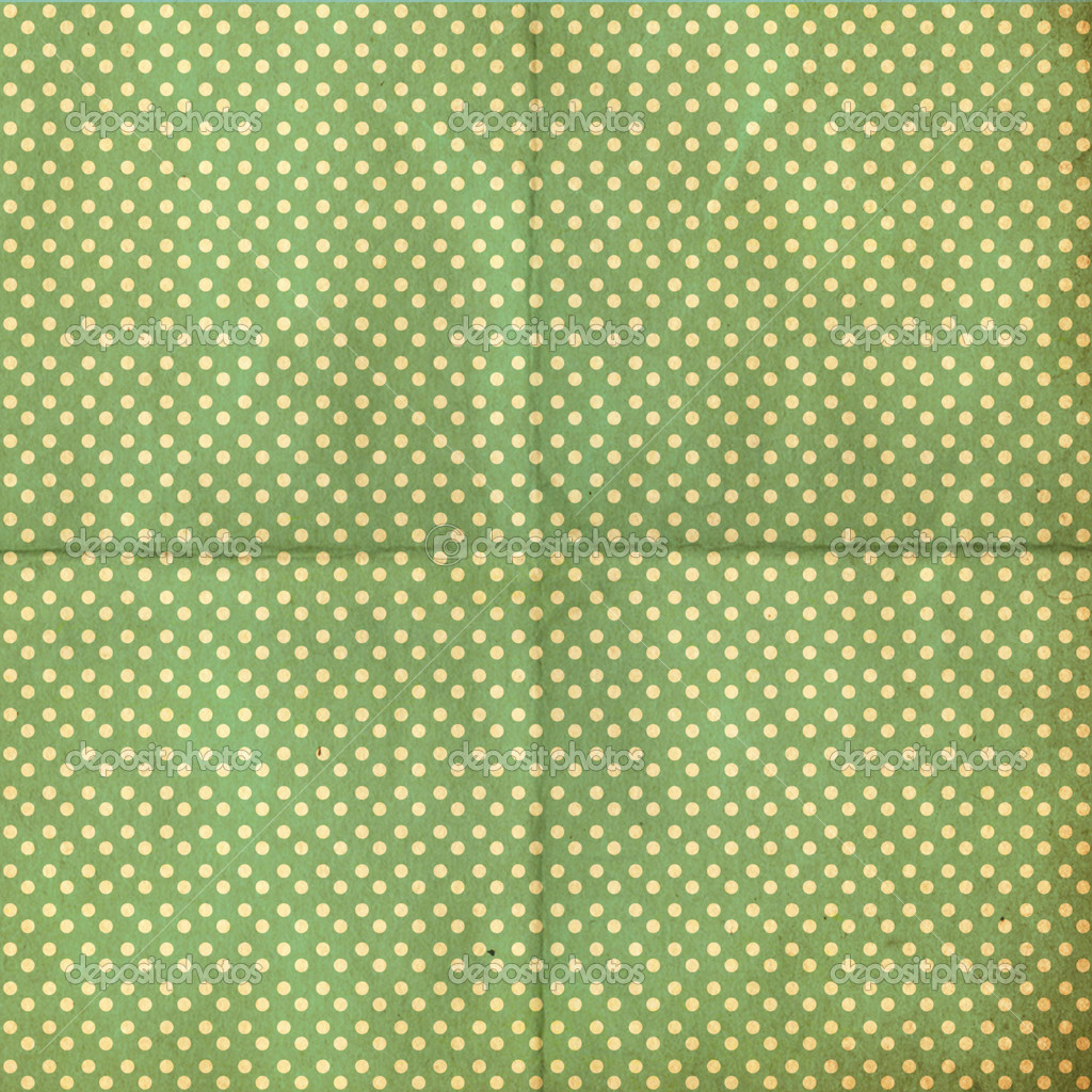 Vintage background from grunge paper, retro pattern — Stock Photo #6314750