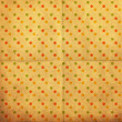 Art vintage background from grunge paper, retro pattern — Stock Photo