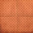 Art vintage background from grunge paper, retro pattern — Stock Photo #6428815