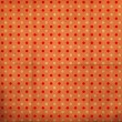 Art vintage background from grunge paper, retro pattern — Stock Photo #6437267