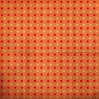 Art vintage background from grunge paper, retro pattern - Stock Photo