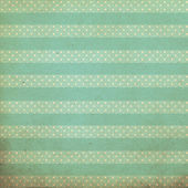 Vintage background from grunge paper — Stock Photo