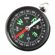 Compass - Stock Photo