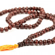 Prayer beads — Stock Photo #5946935