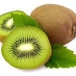 Sweet kiwi — Stock Photo #5495824