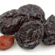 Stock Photo: Prunes