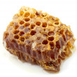 Honeycomb close up — Stock Photo #6516204