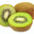 Sweet kiwi — Stock Photo #6689867