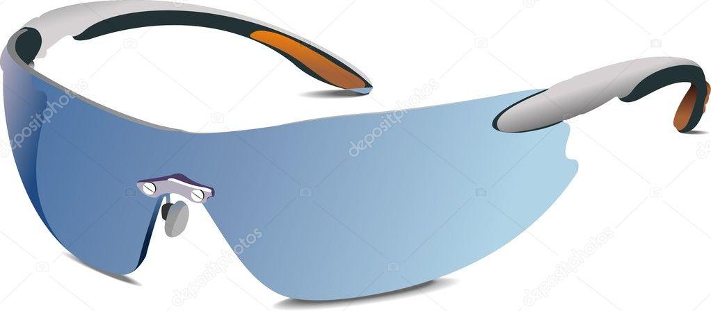 Silhouette ENVISO - Wrap Around Designhttp://www.ezcontactsusa.com