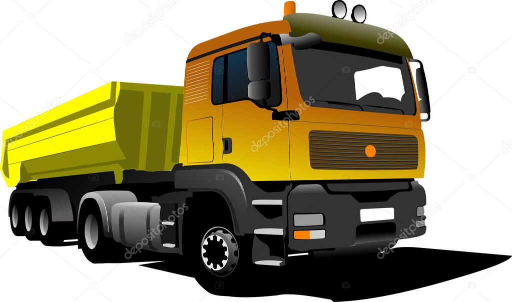 Stylin Trucks Ford Chevy Dodge Gmc Autos Post