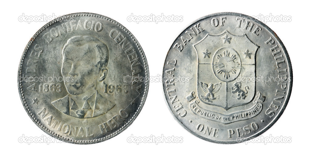 old coins stock image - photo #9