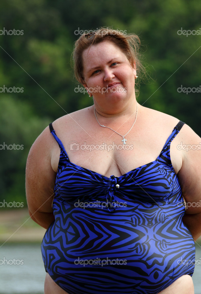 deposit single bbw women There are many places to meet bbw in new york city but these are the best just follow our tips for places to go and you will find bbw in nyc in abundance there are many places to meet bbw.