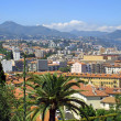 City of Nice, France — Stock Photo #5877081