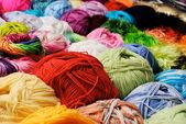 Renk konuları — Stok fotoğraf