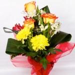 Floral arrangement — Stock Photo #6616990