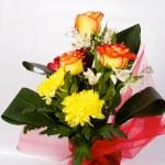 Floral arrangement — Stock Photo #6616992