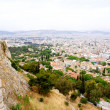 View of Athens — Photo