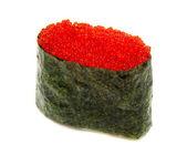 Japan sushi nori — Stock Photo