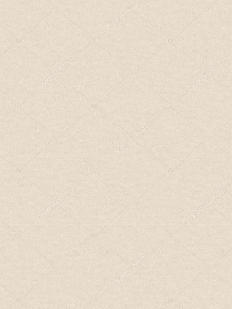 Light brown paper background.  Stock Photo #5421039