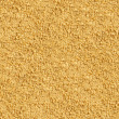 Sand seamless background. — Stock Photo