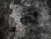 Concrete surface. — Stock Photo