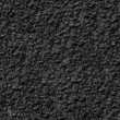 Wool seamless background. — Stock Photo
