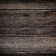 Old stained board — Stock Photo