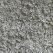Abstract background of gray concrete — Stock Photo