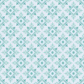Cool seamless pattern — Stock Vector