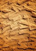Viejo textura abstracto. — Foto de Stock