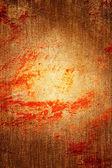 Antyczne ściany jako tło. — Zdjęcie stockowe