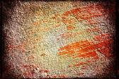 Grunge wonderful surface texture. — Stock Photo
