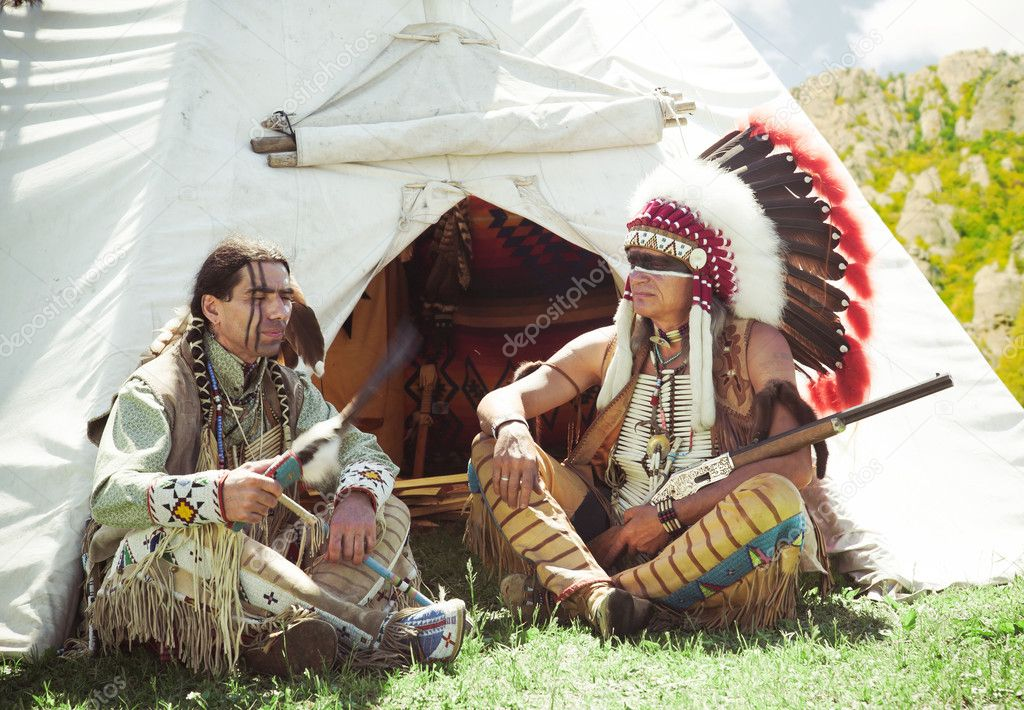 american indians and alaska natives essay Native american heritage there are about 56 million american indian and alaska natives in the us and 48% american indian and alaska native.