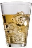 Golden Whisky — Stock Photo