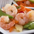 Shrimp Salad — Stock Photo #6058165