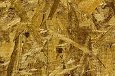 Trä kryssfaner bakgrund — Stockfoto