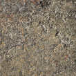 Rustic dark stone background - Stock Photo