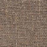 Rough sack texture — Stock Photo