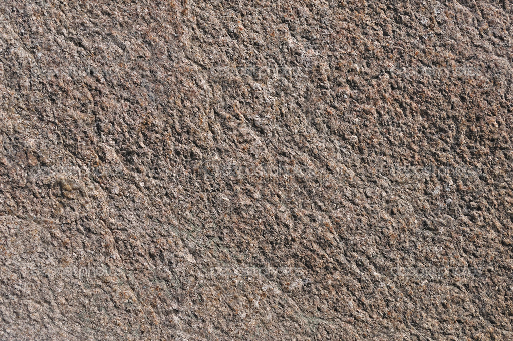 Brown Stone Texture Stock Photo Viknik 5879092